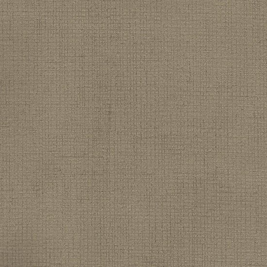 Picture of Ennis Coffee upholstery fabric.