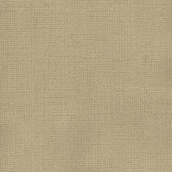 Picture of Ennis Camel upholstery fabric.