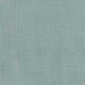 Picture of Ennis Aqua upholstery fabric.