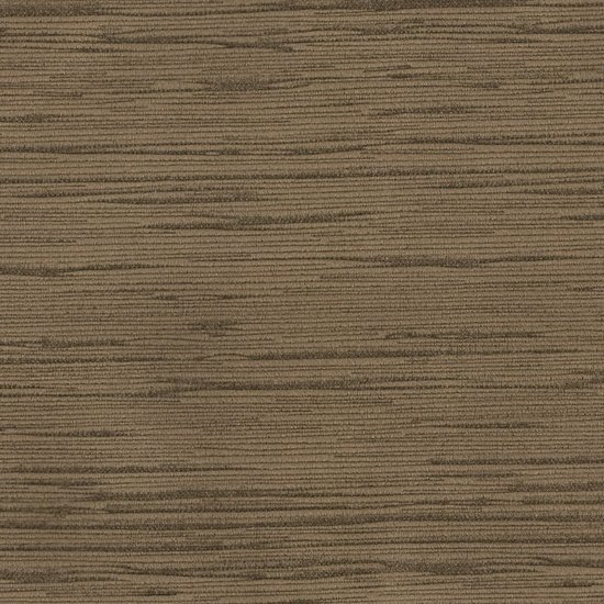 Picture of Empire Toffee upholstery fabric.