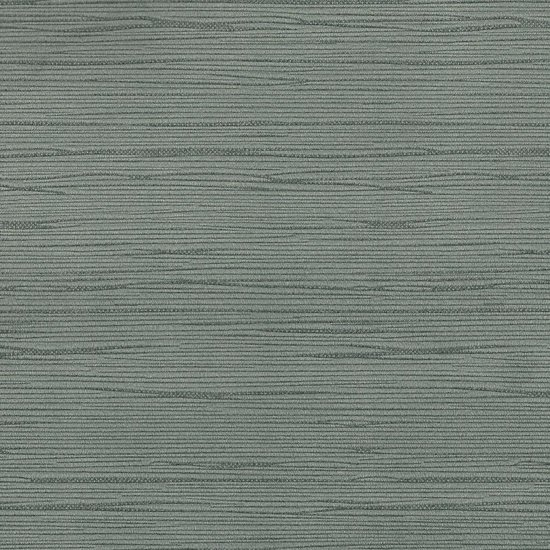 Picture of Empire Steel upholstery fabric.