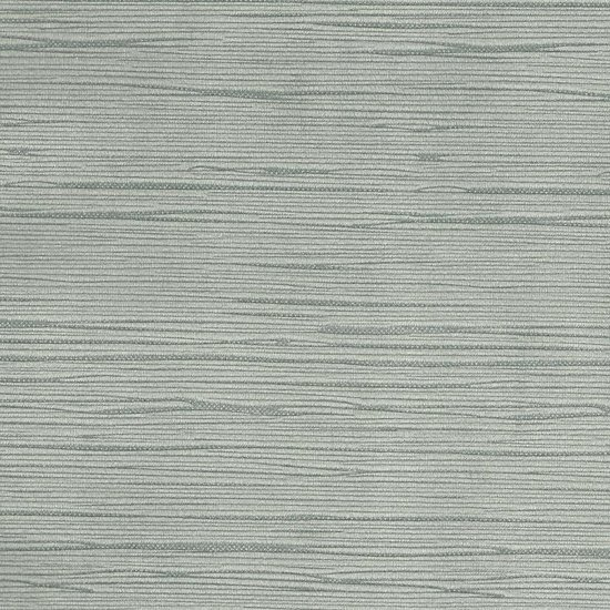 Picture of Empire Ice upholstery fabric.