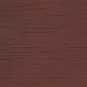 Picture of Empire Cinnabar upholstery fabric.