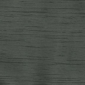 Picture of Empire Charcoal upholstery fabric.
