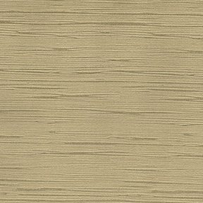Picture of Empire Camel upholstery fabric.