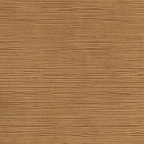 Picture of Empire Butternut upholstery fabric.