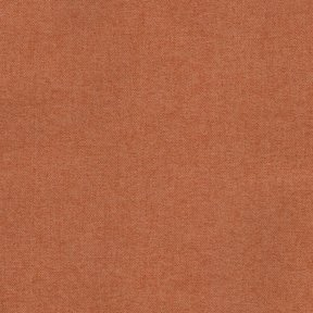Picture of Devon Tangelo upholstery fabric.