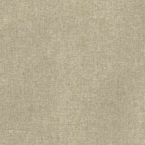 Picture of Devon Sand upholstery fabric.