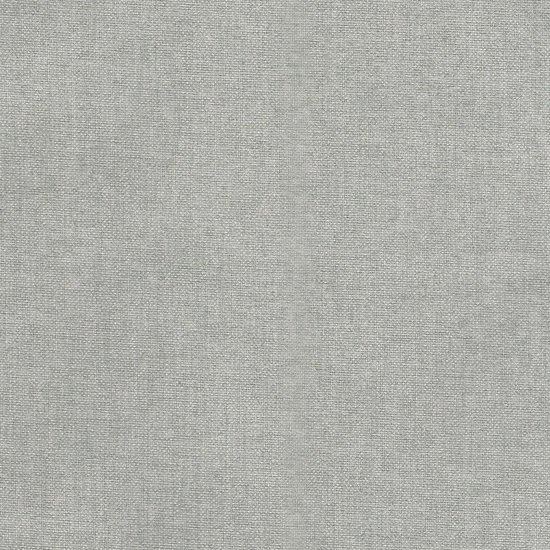 Picture of Devon Platinum upholstery fabric.