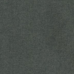 Picture of Devon Pewter upholstery fabric.