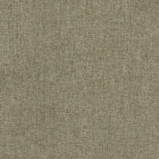 Picture of Devon Mouse upholstery fabric.