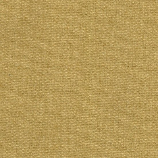 Picture of Devon Maize upholstery fabric.