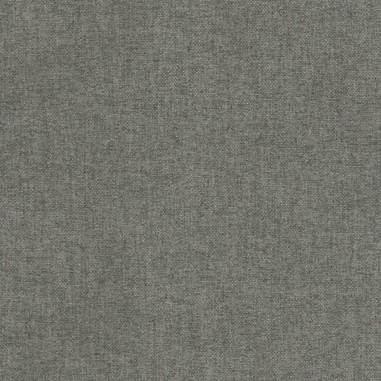 Picture of Devon Heather upholstery fabric.