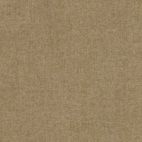 Picture of Devon Camel upholstery fabric.
