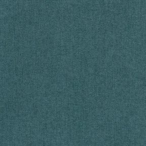 Picture of Devon Baltic upholstery fabric.