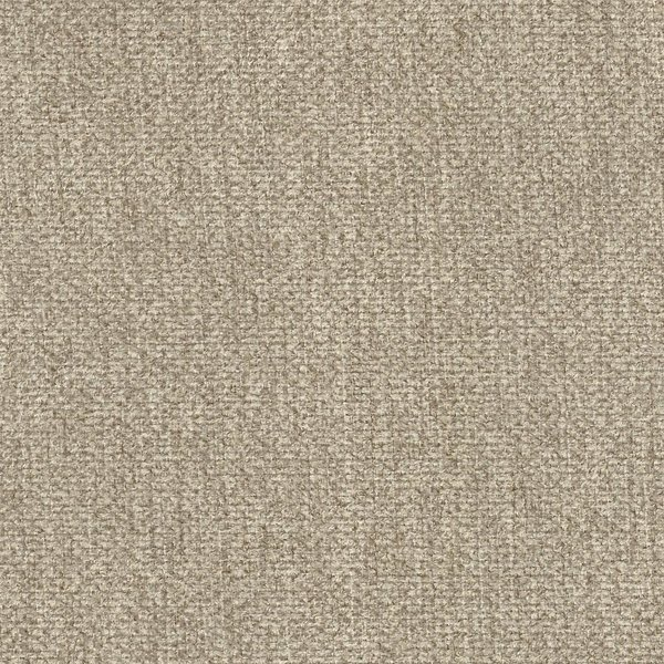Crosby Wheat Upholstery Fabric Upholstery Fabrics