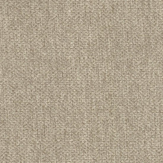 Picture of Crosby Wheat upholstery fabric.