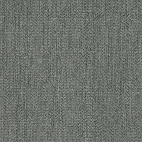 Picture of Crosby Silver upholstery fabric.