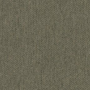 Picture of Crosby Sage upholstery fabric.