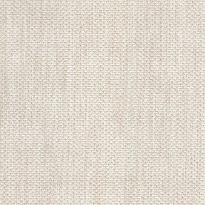 Picture of Crosby Pearl upholstery fabric.