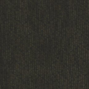 Picture of Crave Fudge upholstery fabric.