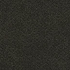 Picture of Bacarat Chocolate upholstery fabric.