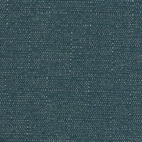 Picture of Auburn Indigo upholstery fabric.