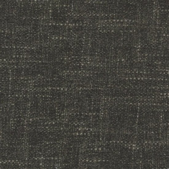 Picture of Alton Charcoal upholstery fabric.