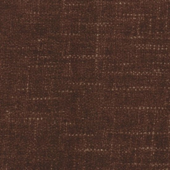 Picture of Alton Cinnamon upholstery fabric.