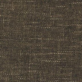 Picture of Alton Java upholstery fabric.