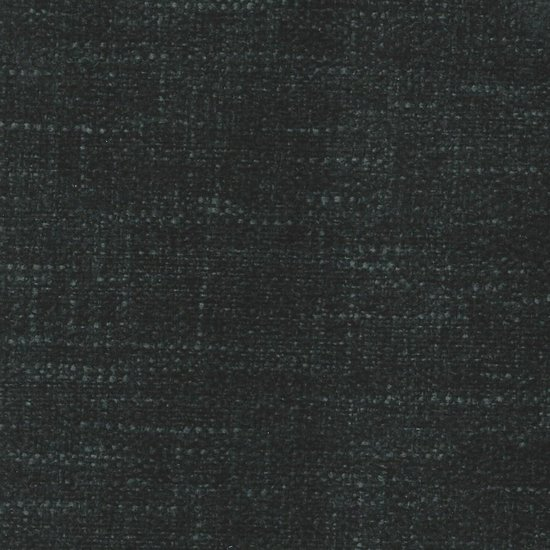 Picture of Alton Midnight upholstery fabric.