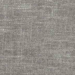 Picture of Alton Silver upholstery fabric.