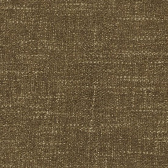Picture of Alton Truffle upholstery fabric.