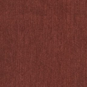 Picture of Barcelona Brick upholstery fabric.