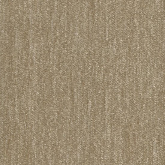 Picture of Barcelona Cream upholstery fabric.