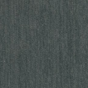 Picture of Barcelona Slate upholstery fabric.