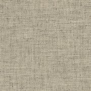 Beatrice Upholstery Fabric