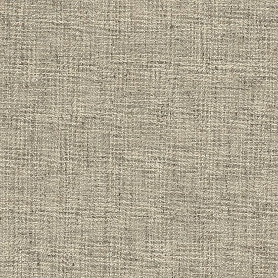 Picture of Beatrice Barley upholstery fabric.