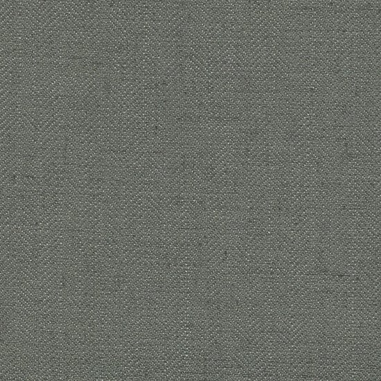 Picture of Beatrice Charcoal upholstery fabric.