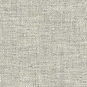 Picture of Beatrice Mint upholstery fabric.