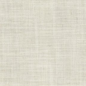 Picture of Beatrice Oatmeal upholstery fabric.
