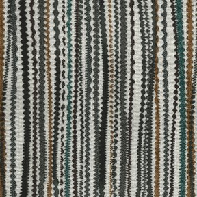 Picture of Busby Forest upholstery fabric.