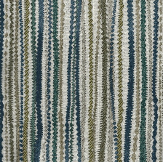 Picture of Busby Lagoon upholstery fabric.