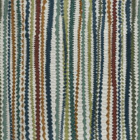 Picture Of Busby Sunset Upholstery Fabric