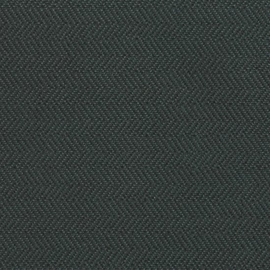 Picture of Catalina Charcoal upholstery fabric.