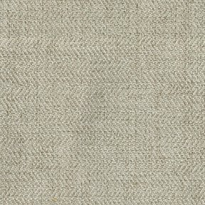 Picture of Catalina Linen upholstery fabric.