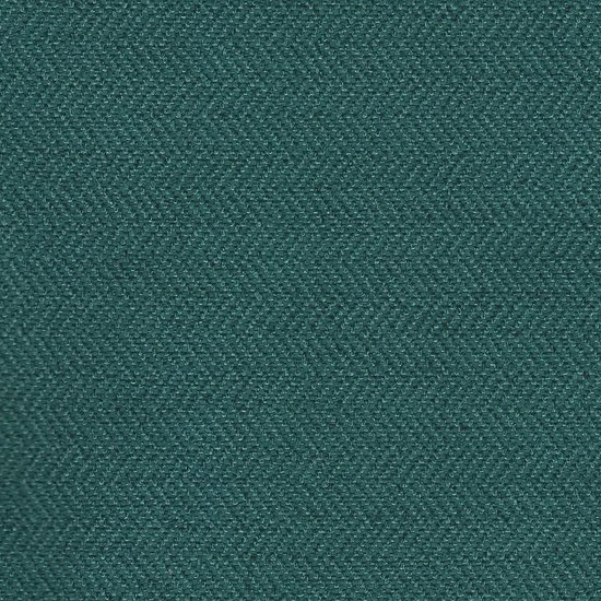 Picture of Catalina Peacock upholstery fabric.
