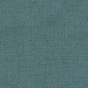 Picture of Catalina Pool upholstery fabric.