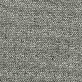 Picture of Catalina Silver upholstery fabric.