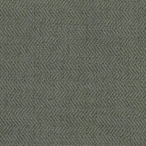 Picture of Catalina Steel upholstery fabric.